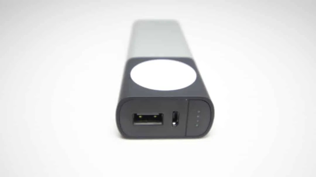Belkin Valet Charger REVIEW