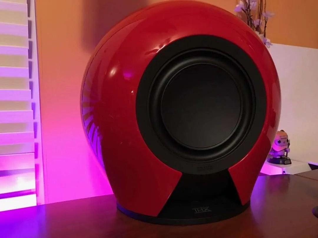 Edifier e235 Luna E 2.1 Speaker System