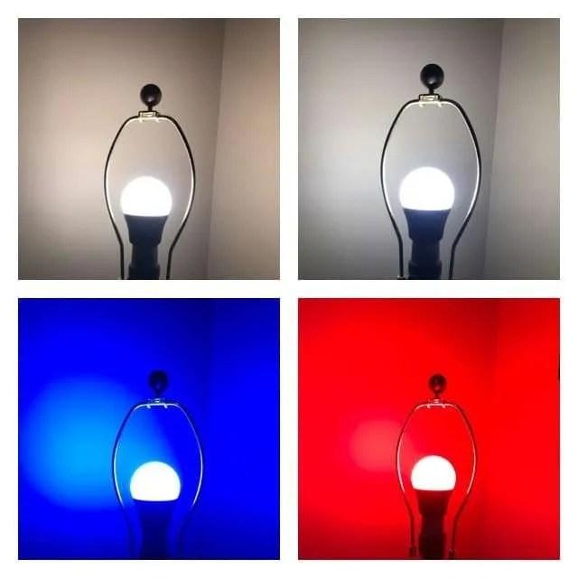 kasa lighting
