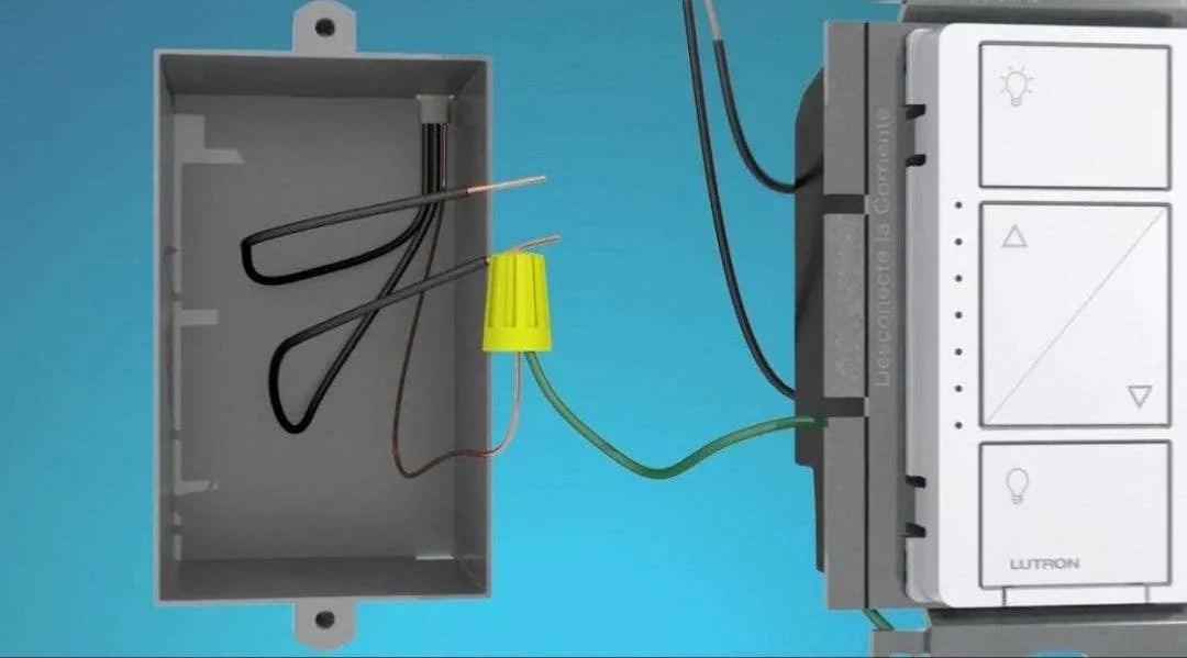 Cas U00e9ta Wireless Kit With Smart Bridge Review