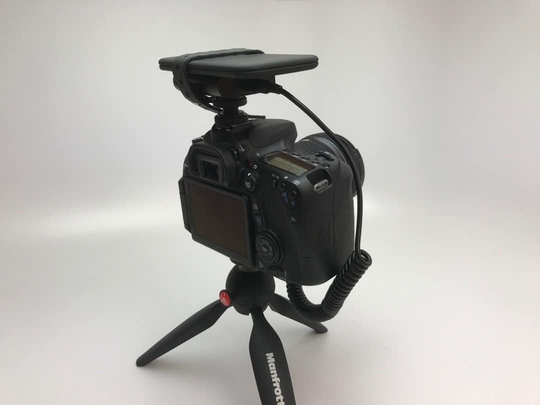 iFootage-ElectricRay-PowerAdapter
