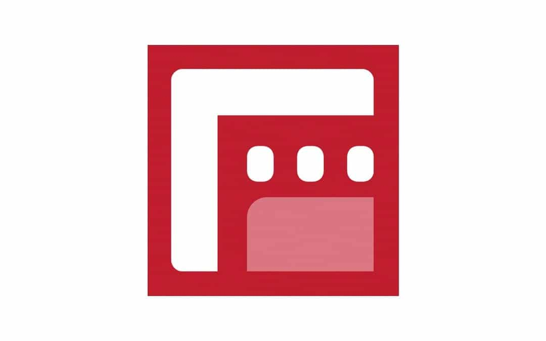 FiLMiC Pro 6 iOS App REVIEW