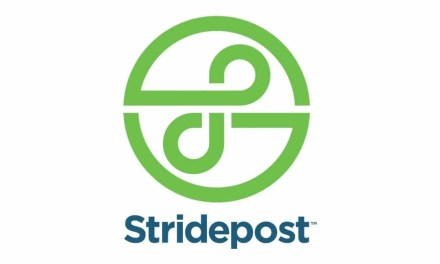 Stridepost Launches with a 21-Day Game to Motivate Your Family NEWS