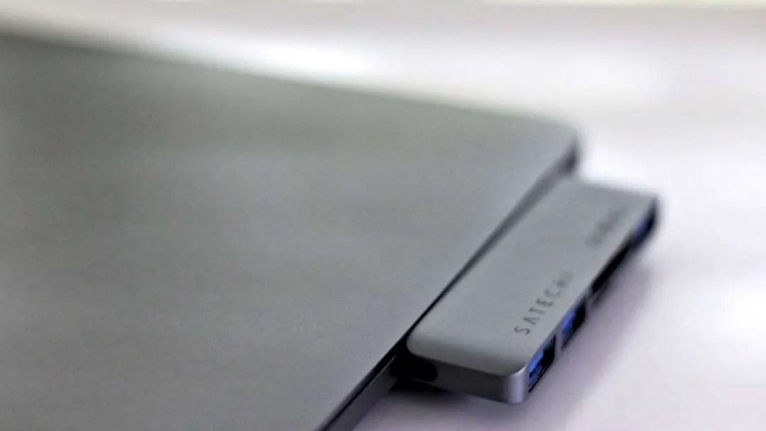 Satechi-USB-C-Hub