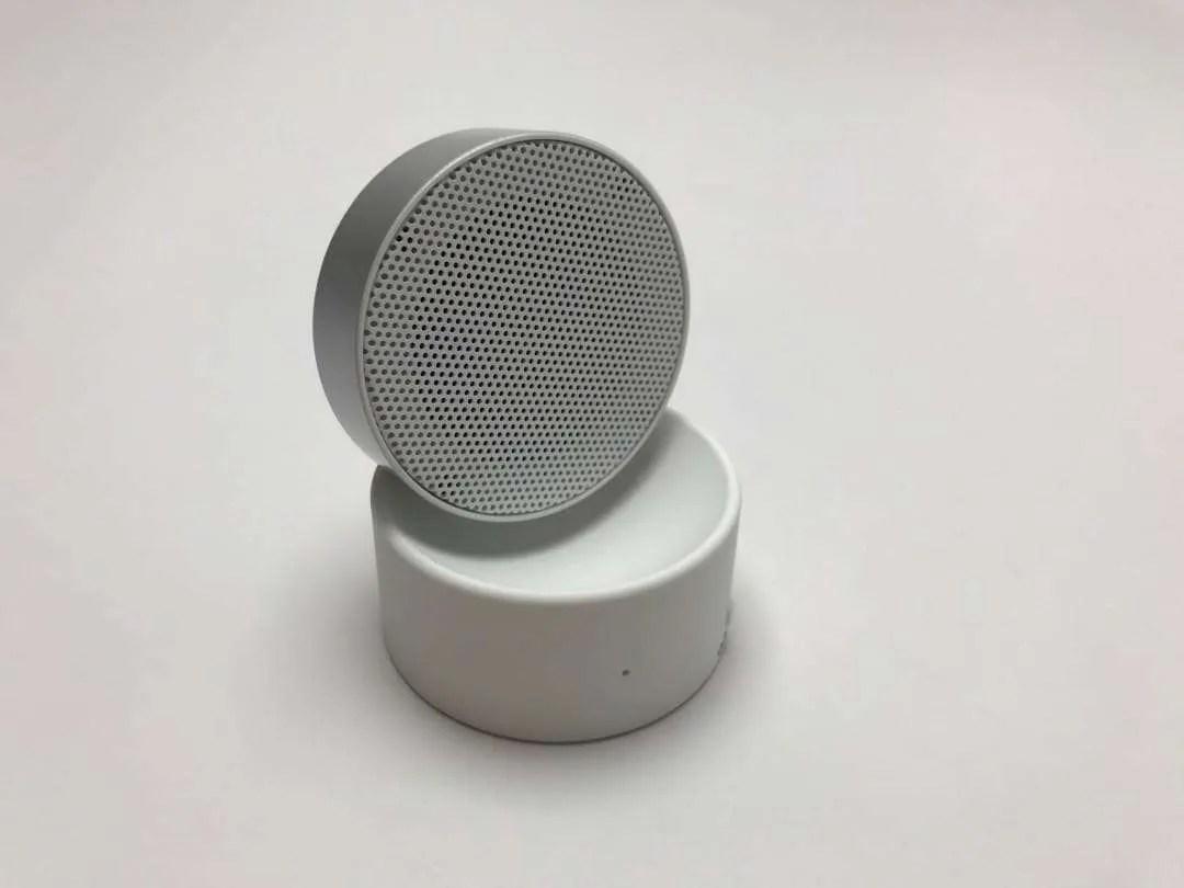 LectroFan Micro Wireless Sound Machine REVIEW