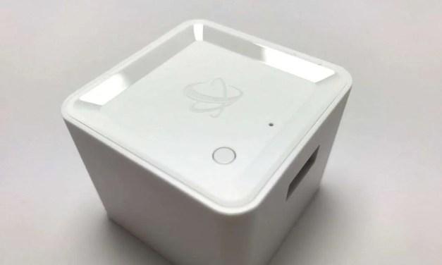 NextDrive Cube Smart Home Hub REVIEW