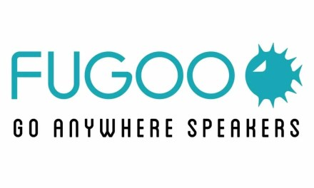 "FUGOO expands its ""Go Anywhere"" Bluetooth speaker line NEWS"
