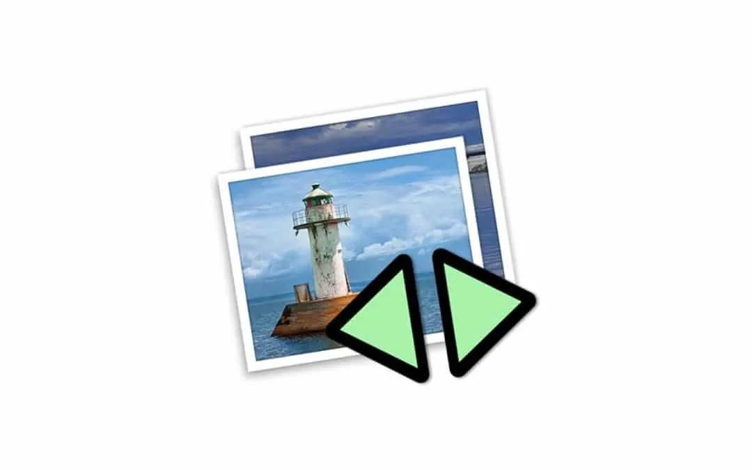 ShootShifter Mac App REVIEW
