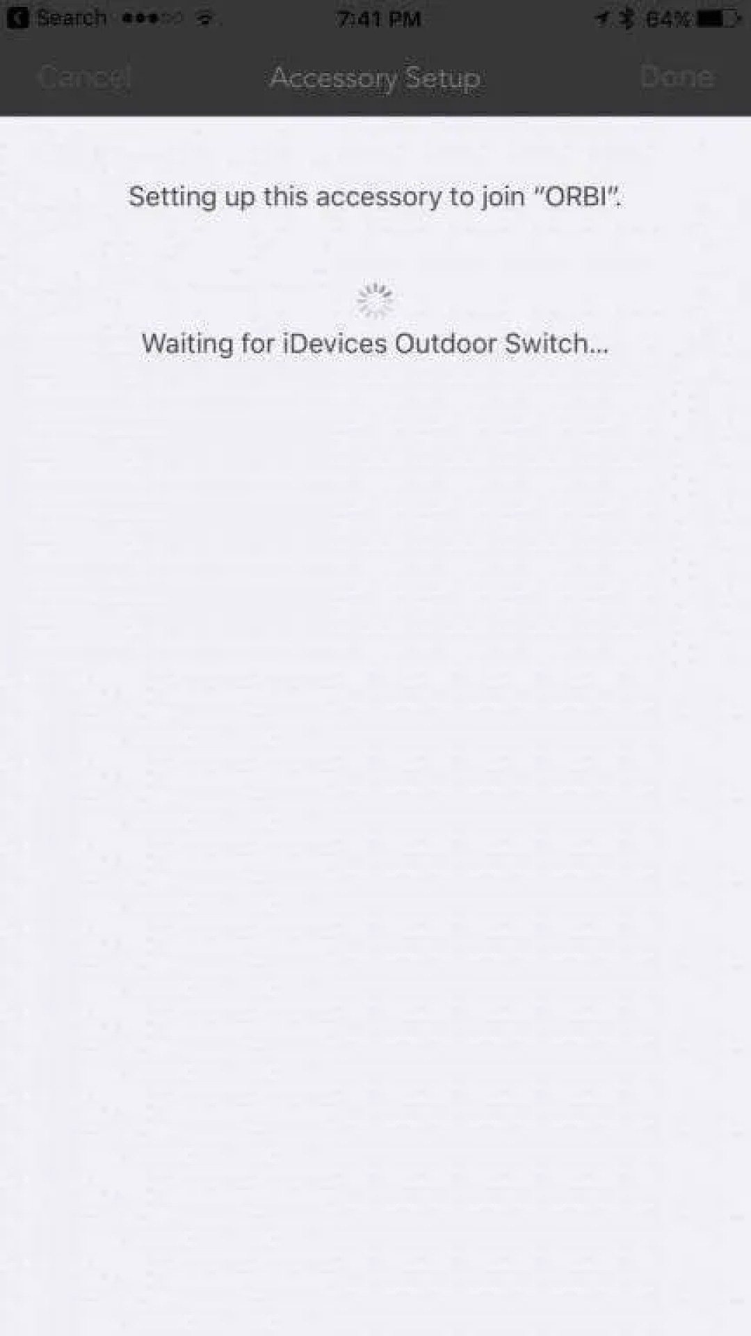iDevices-OutdoorSwitch