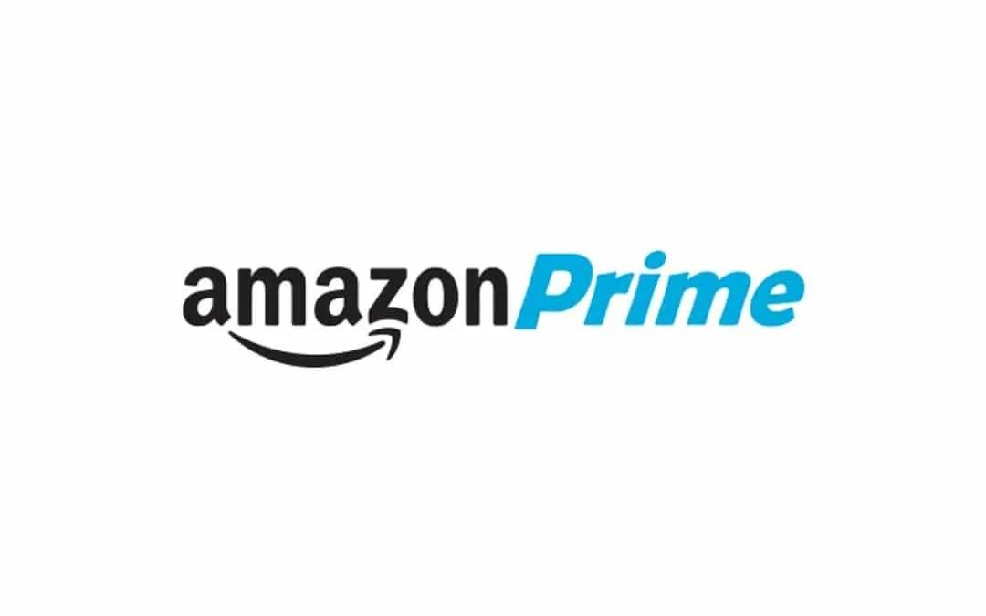 Last Minute Amazon Prime Deals News Macsources