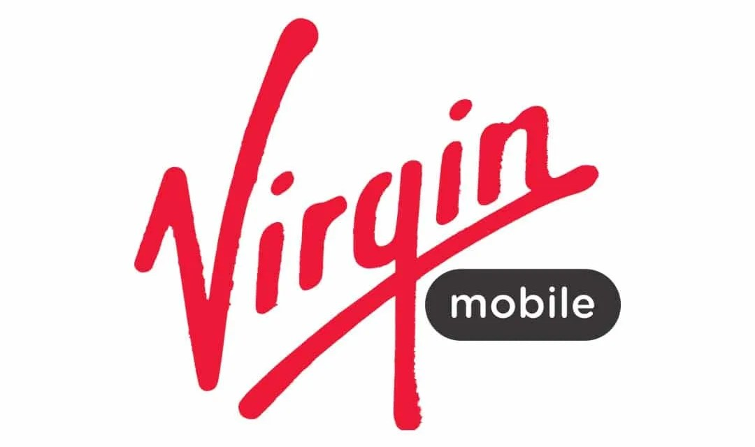 Virgin Mobile USA Changes How to Buy Wireless NEWS
