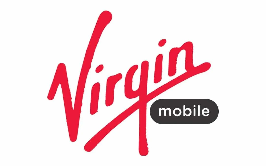 Bring an iPhone to Virgin Mobile USA, Get 12 Months of Unlimited Wireless for $1 NEWS