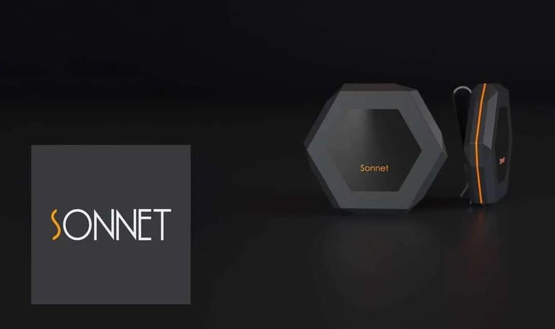 Sonnet Labs Announces Sonnet NEWS