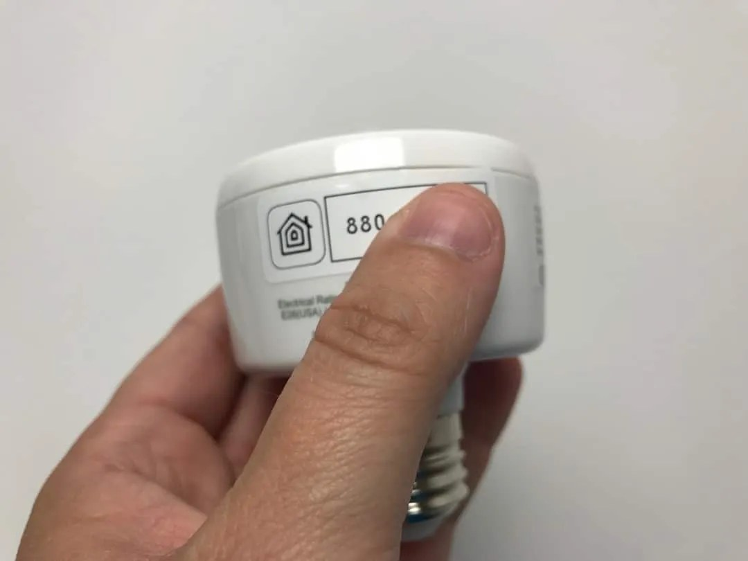 Koogeek SK1 Smart Socket REVIEW