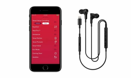 Rayz Lightning Earphones to Deliver Enhanced User Experience NEWS
