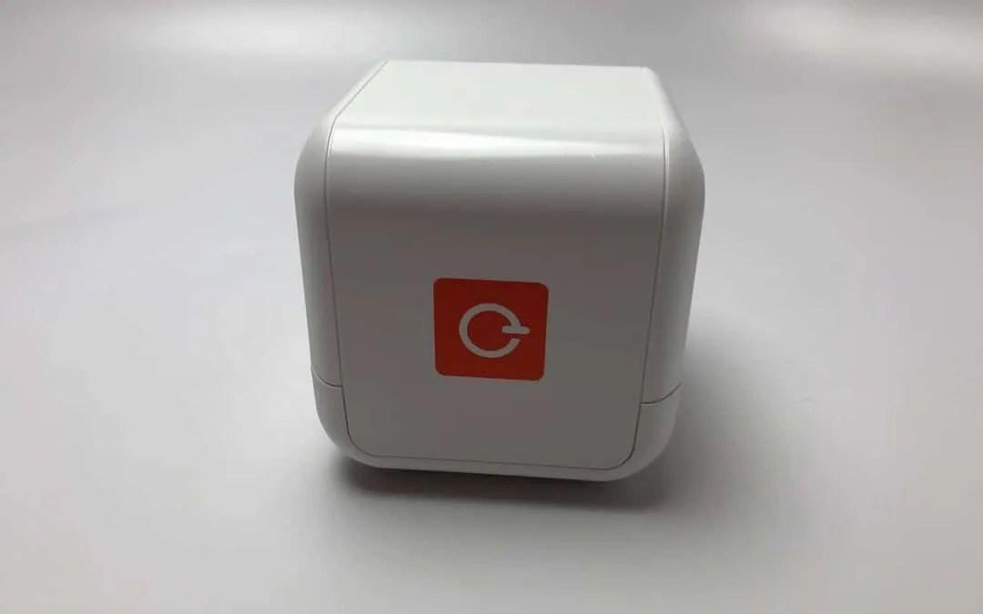 EBlocker Privacy Device REVIEW