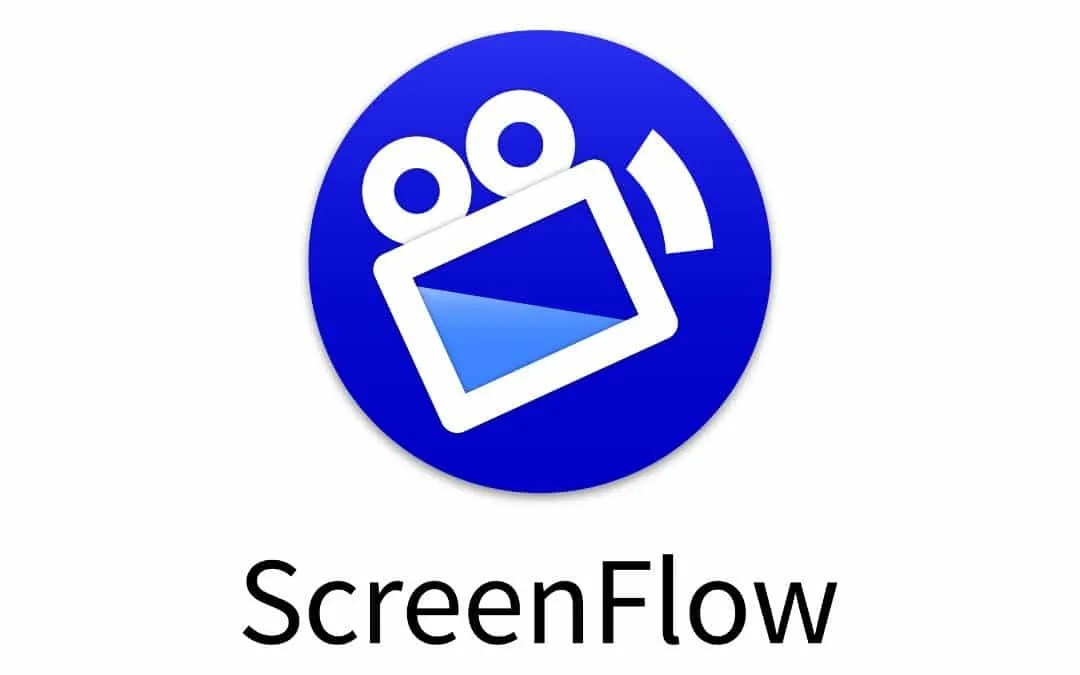 Telestream Announces ScreenFlow 7.0 for Mac NEWS