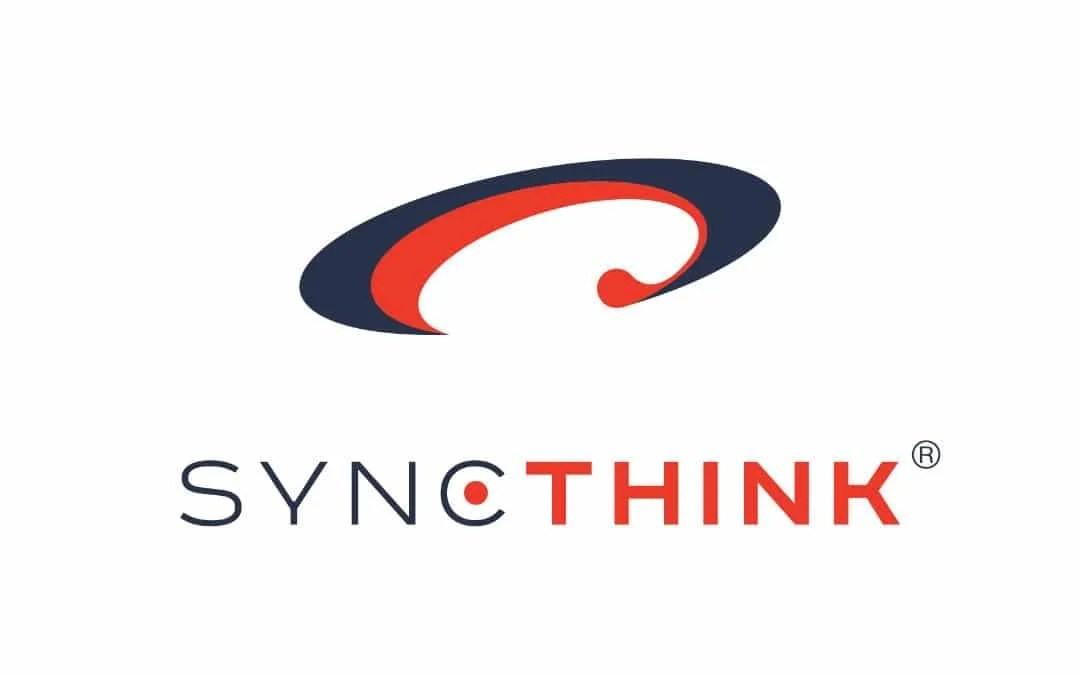 Washington Wizards Partner with SyncThink to Implement Brain Performance Monitoring NEWS