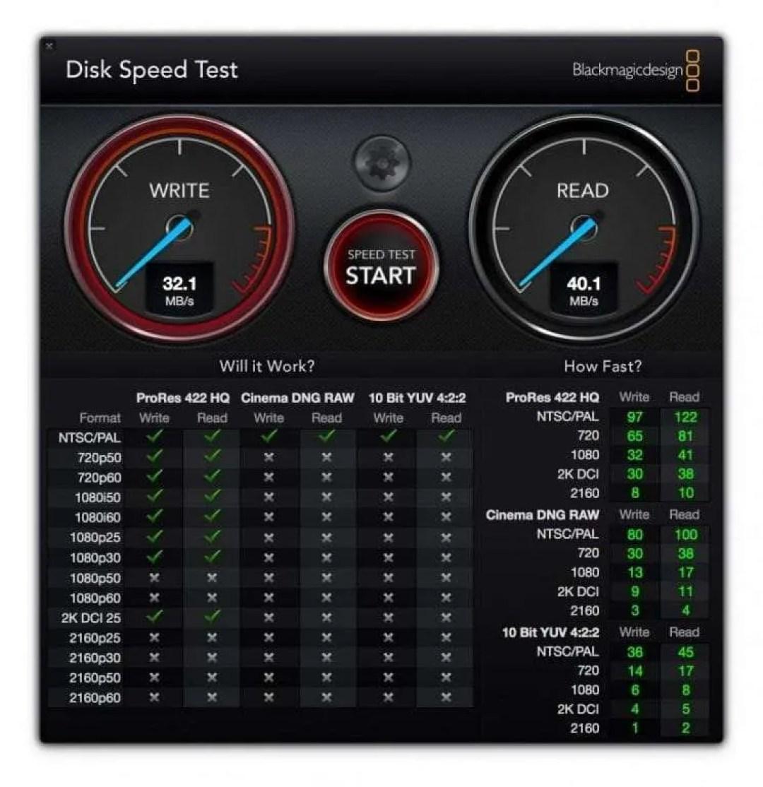 IOGEAR Thunderbolt 3 Quantum Docking Station REVIEW