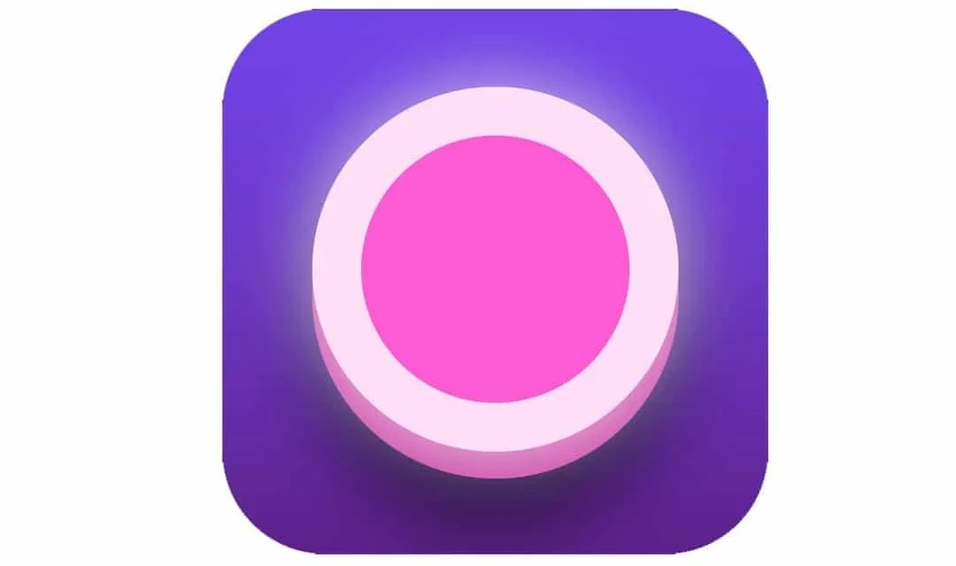 Glowish iOS App REVIEW