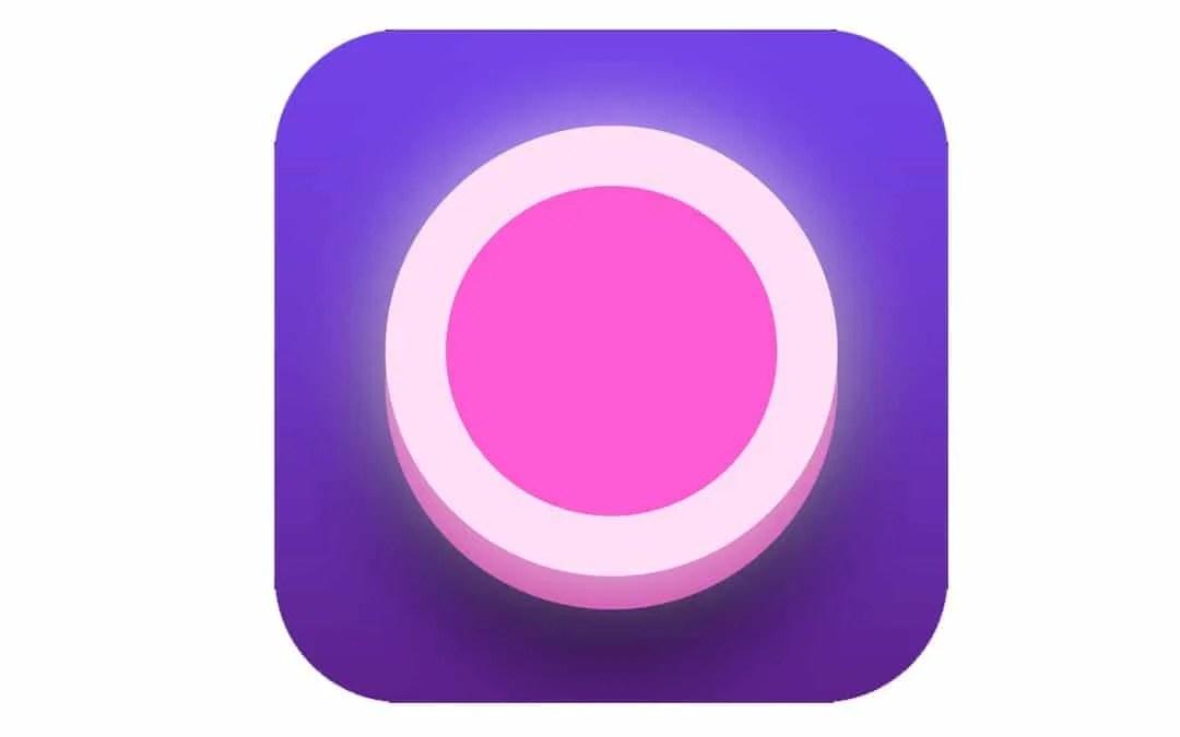 Glowish iOS App REVIEW