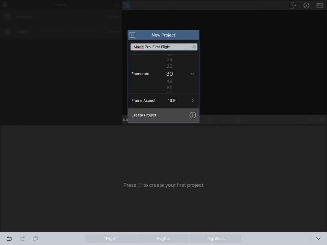 LumaFusion iOS Video Editing App REVIEW