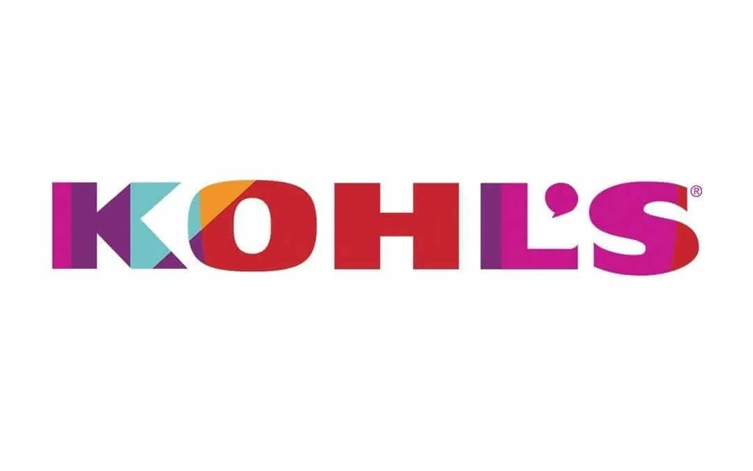 Kohl's Announces Amazon Returns at Select Kohl's Stores NEWS