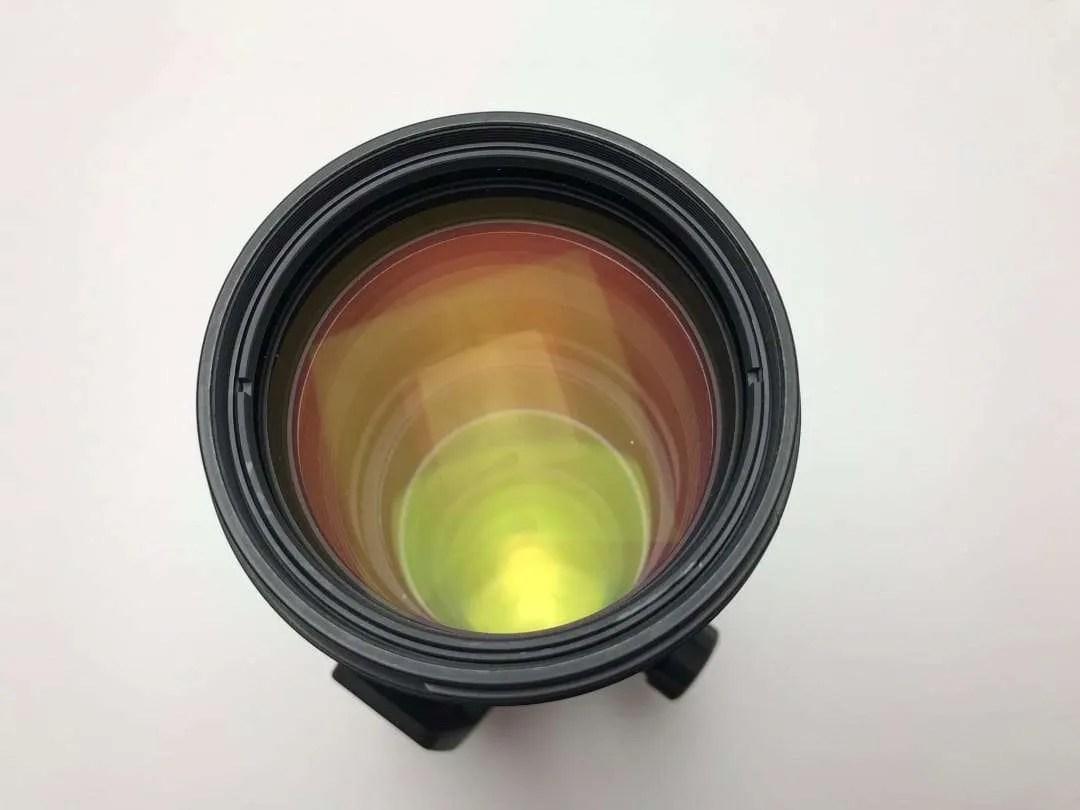 Sigma APO 70-200mm F2.8 EX DG OS HSM Lens REVIEW