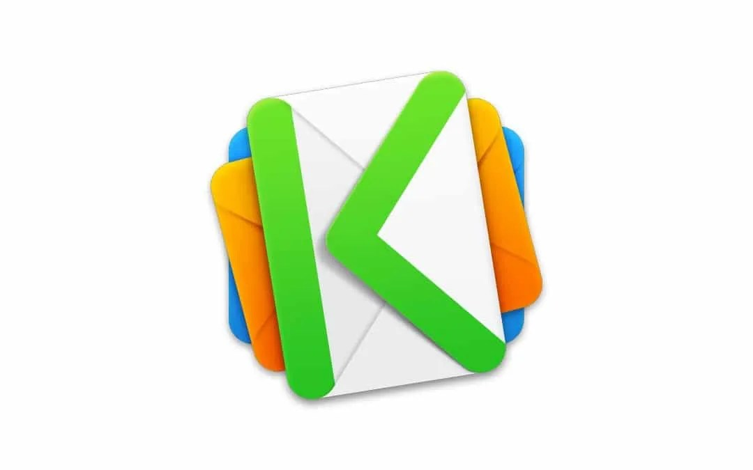 Kiwi for Gmail Mac App REVIEW