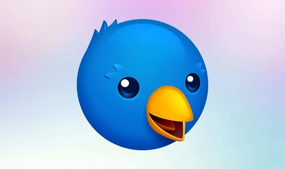 Twitterrific for Mac REVIEW Twitter your way