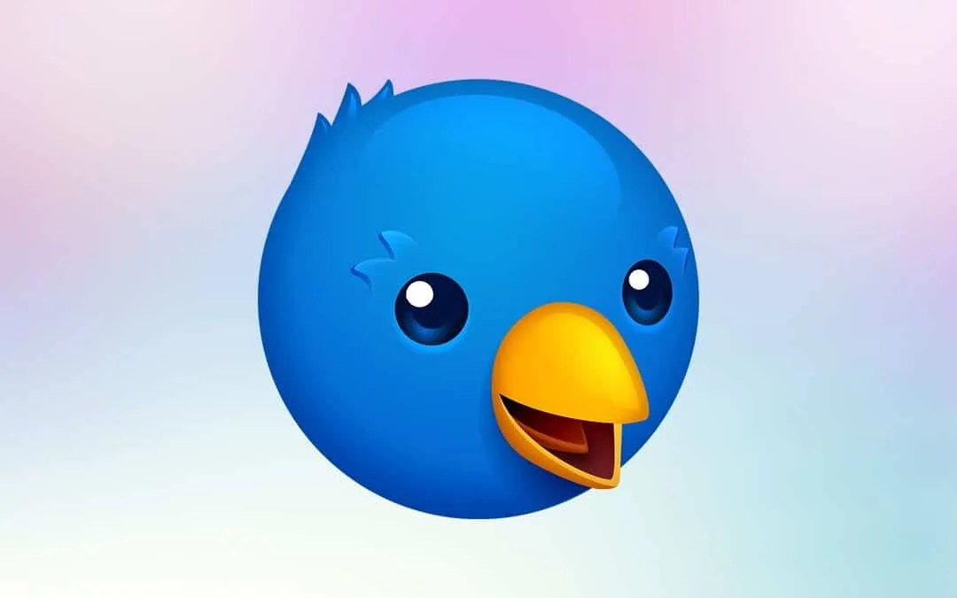 featured-Twitteriffic-Mac-App-REVIEW