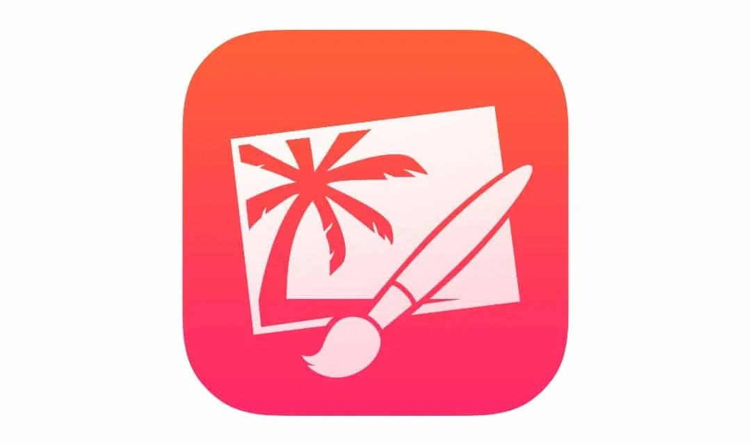 Pixelmator for iOS 2.4 Cobalt adds support for iOS 11 NEWS