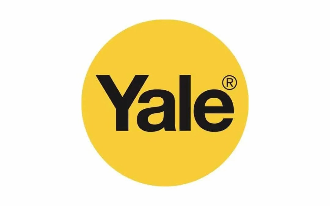 Yale Locks Now Compatible With Comcast's Xfinity Home NEWS