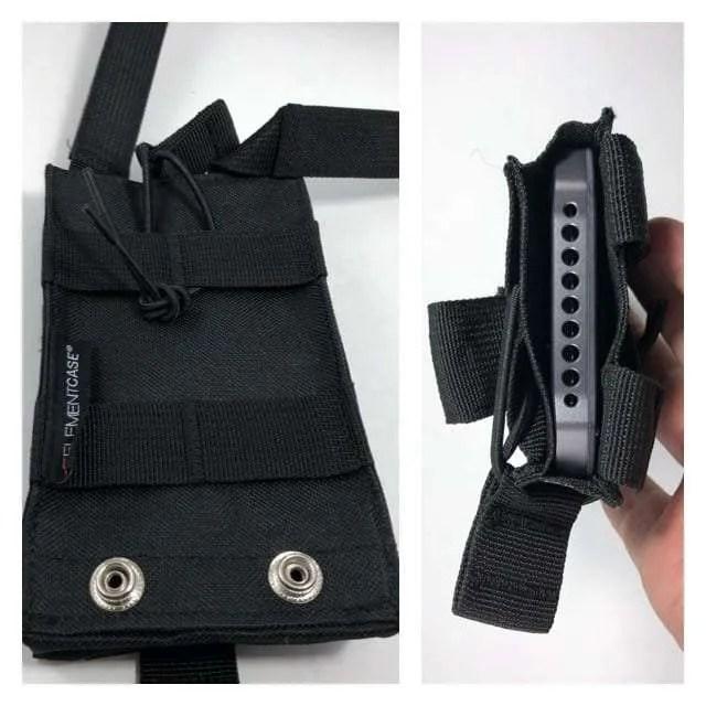 M7 Element Case pouch