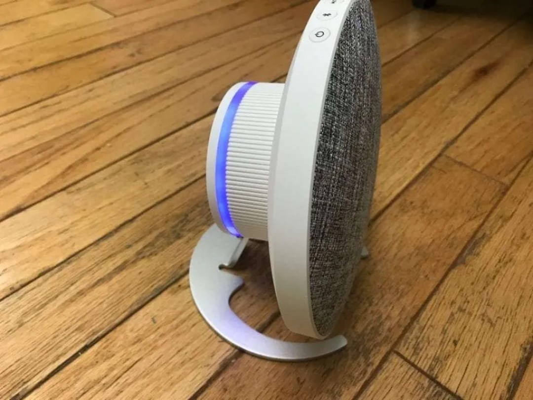 iClever BTS09 Bluetooth Speaker REVIEW