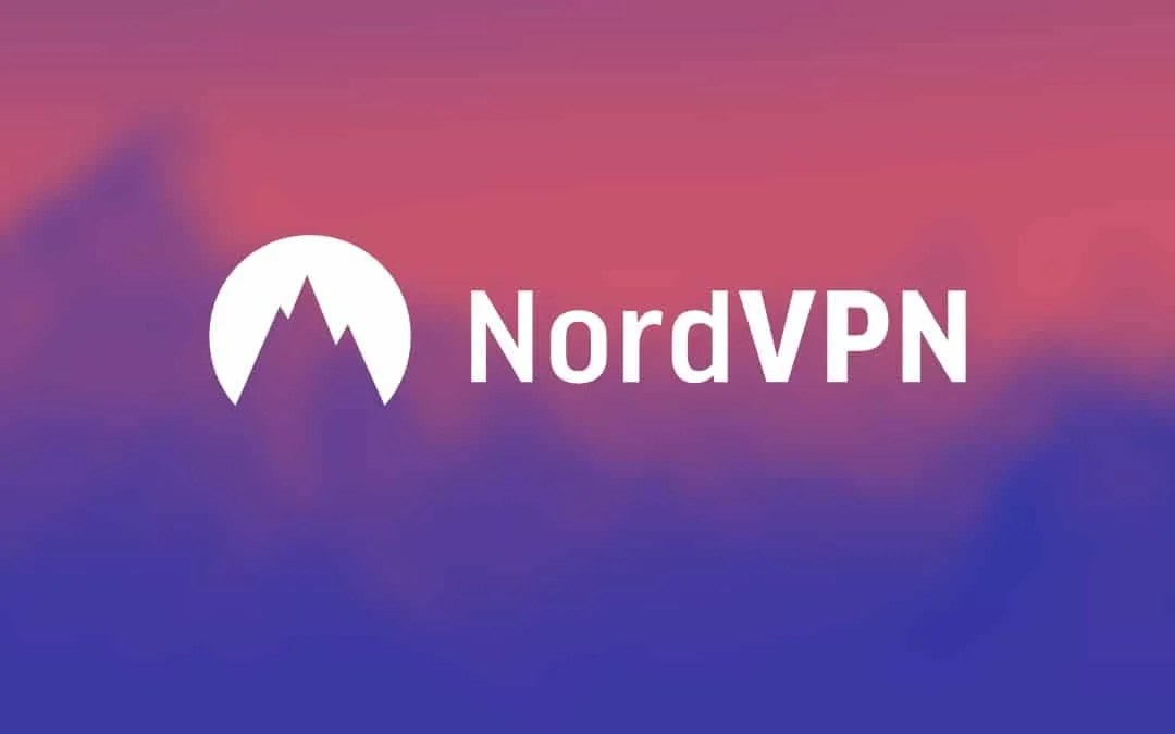 NordVPN REVIEW Never Go UnProtected