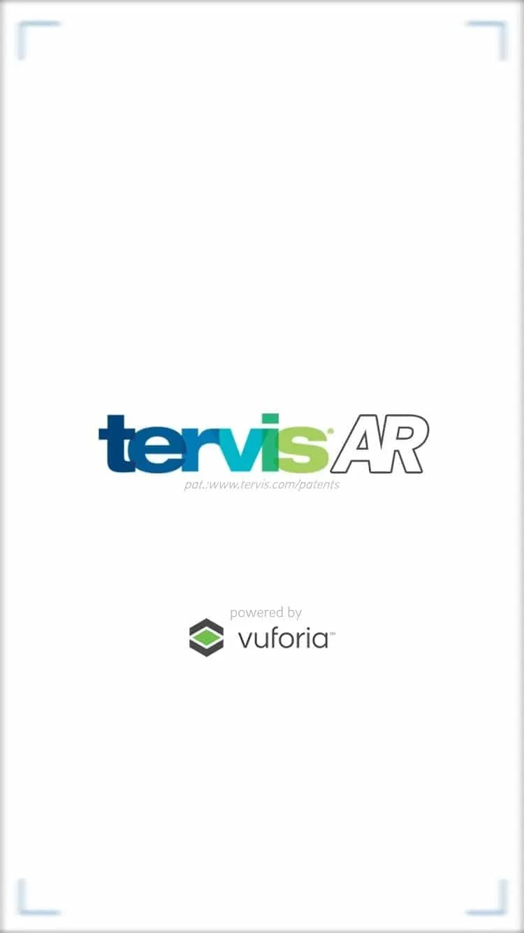 Tervis Augmented Reality Drinkware REVIEW