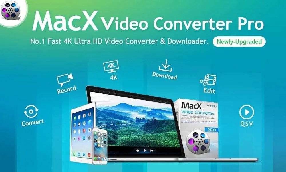 macx video converter pro 6.2.0 license code