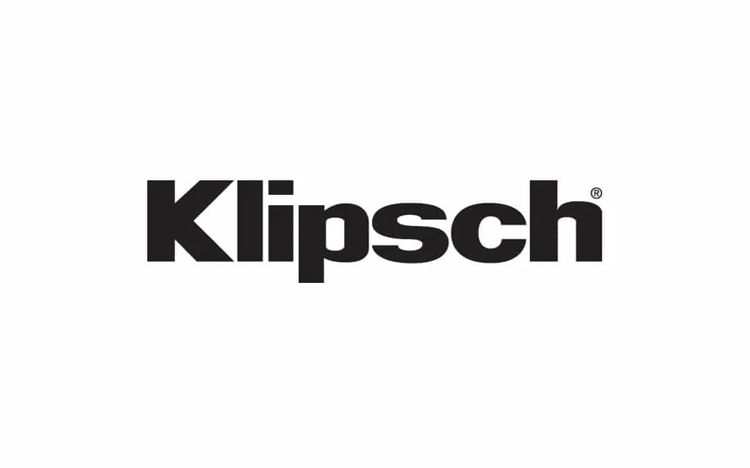 Klipsch to Incorporate the Google Assistant in its Heritage Wireless Speakers