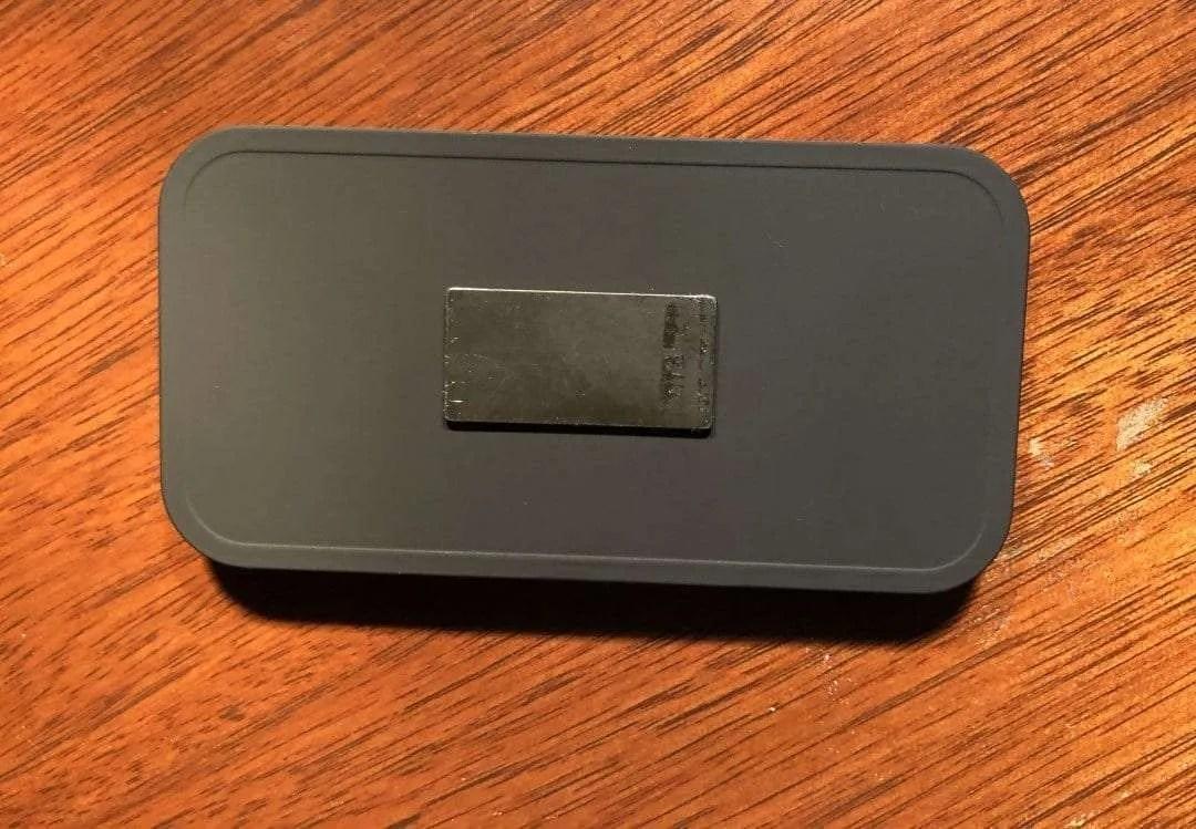 ThinOPTICS Swap Kit Magnet