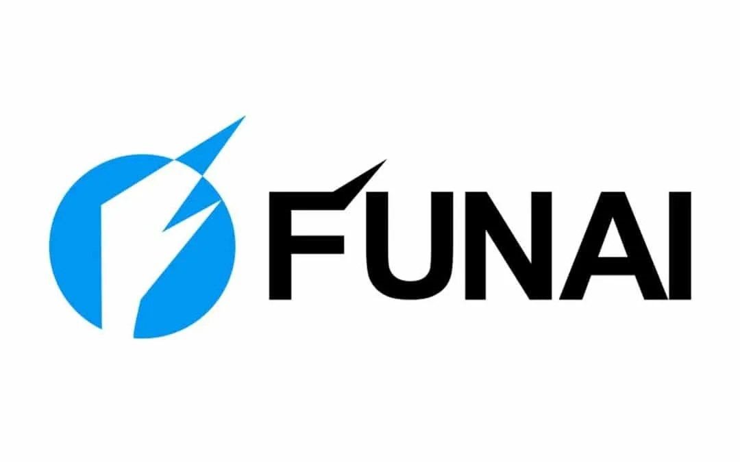 Funai To Implement Technicolor HDR in Philips-Brand TVs With Rollout of ATSC 3.0 Broadcast Standard