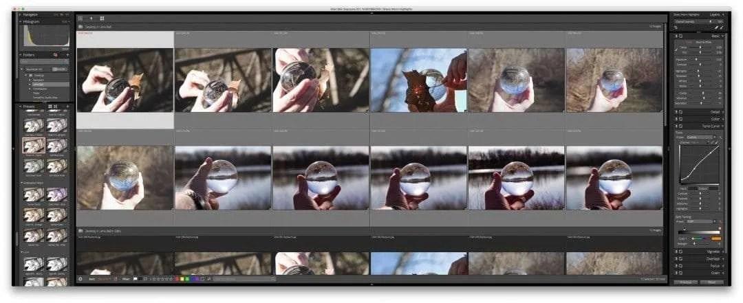 Alien Skin Exposure X3 Software Bundle REVIEW