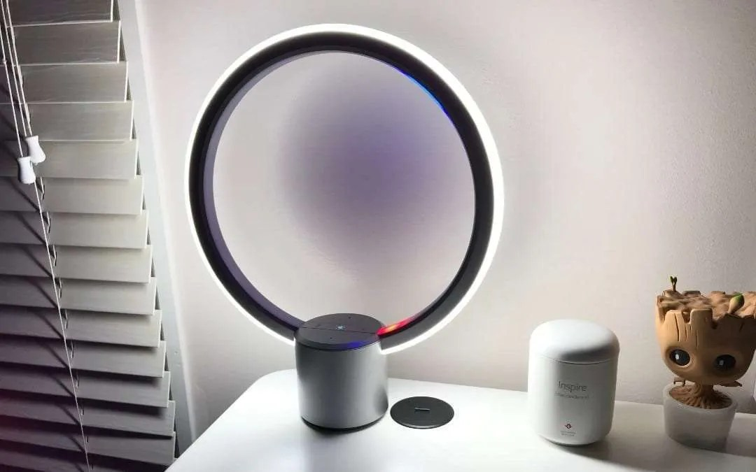 C By Ge Sol Smart Lamp With Alexa Review Mac Sources