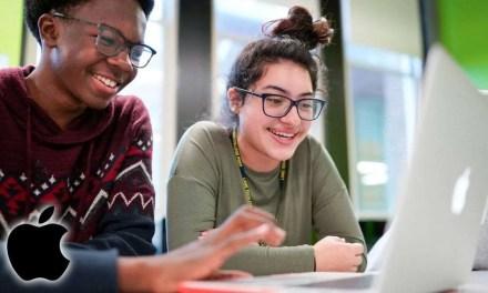 How Apple Classroom Improve Student Education