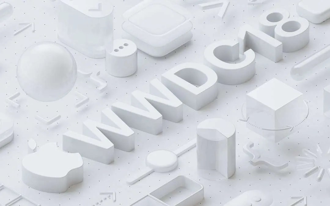 Apple's Worldwide Developers Conference kicks off June 4 in San Jose NEWS