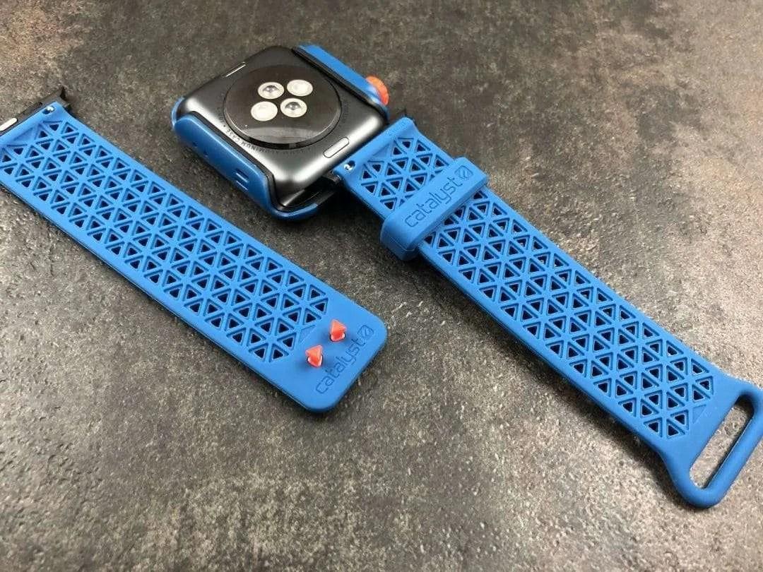 Sport Apple Watch 42mm Band
