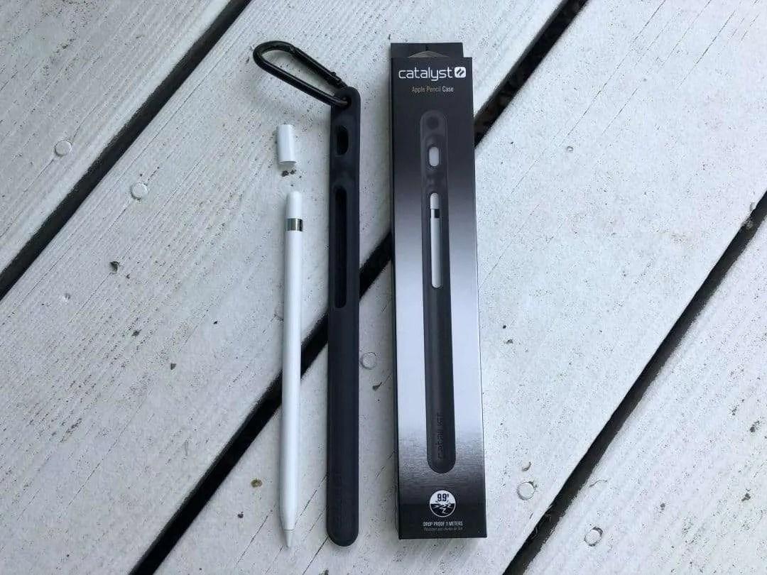 Catalyst Apple Pencil Case