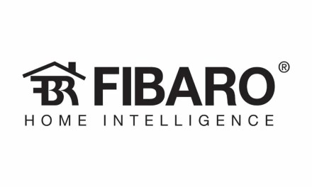 Fibaro HomeKit-Compatible One-Touch Scene Controller is Now Shipping NEWS