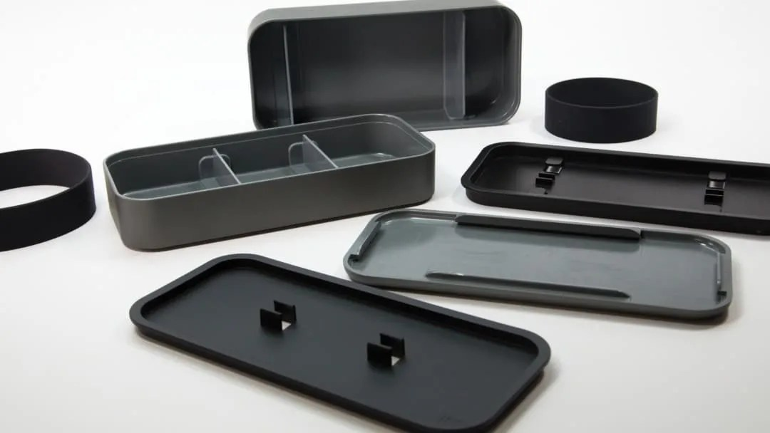 BentoStack Apple Accessory Organizer REVIEW