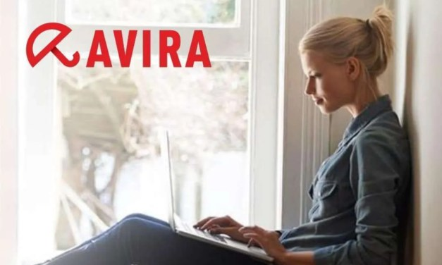 Avira Security Now Available for Mac Users NEWS